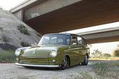 Wolksvagen # VolkswagenKübelwagen #VWLTart   – Volkswagen LT