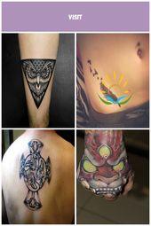 Eulen Tattoo Design # Eulen Tattoo …