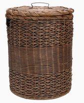 #basketandcrate #home #decor #basket #and #crate  – My Home Decor –   – Home Decor
