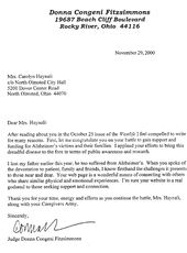 Rejection Letter Sample For Job  Letter    Letter Sample
