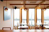㈱ウッディークラフト|中標津・釧路・北見の新築住宅会社 【施工実例】ペンション「知床サライ」