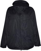 Carhartt Mens Big /& Tall Weathered Duck Detroit Jacket Blanket Lined J001 Carhartt Sportswear Mens