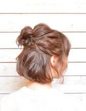31 wunderschöne kurze Frisuren, die Sie lieben werden – Frisuren
