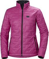New Helly Hansen Women's Lifaloft Insulator Jacket Womens Coats Jackets. [$2… – Womens Coats Jackets