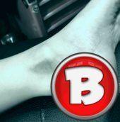 ▷ 50+ kleine Tattoos Frauen: die schönsten Motive mit Sinn – # Sinn … – Badezimmer einrichtung