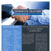 Pin By Yusa On Cars Insurance Marketing Crop Insurance Insurance