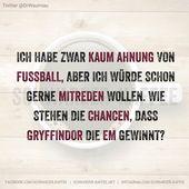 CHANCEN FÜR GRYFFINDOR – #background #CHANCEN #f…