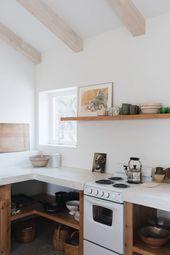 Greatest Beginner Kitchen: Hunt Sunday Home by Kate Zimmerman Turpin