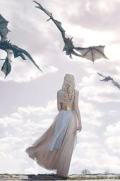 Fly away by TrishaLayons.devi… on @DeviantArt                                                                                                       …