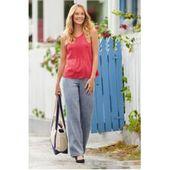 Billabong Shirt All Night in Tan – 42% | Size Xs | women's tops Billabong Billabong