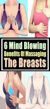 Champion Breast enlargement massage Yes! I want on…