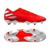 Reduced soccer shoes for men ad_1] Reduzierte Fußballschuhe