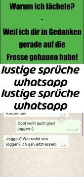 Lustige sprüche whatsapp lustige sprüche whatsapp lustige sprüche whatsapp lu… 3
