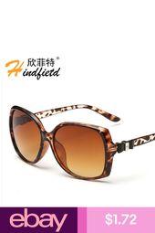 d07fcf56d69 2018 COSYSUN Brand Leopard Sunglasses Women sun glasses Women Brand  designer Women Sunglasses Luxury Sunglasses Women Eyewear