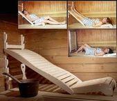 Top 10 Vorteile der Sauna
