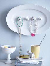 ▷ Tinker Christmas gifts – loving DIY gifts