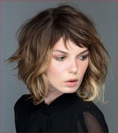 22 Latest Short Haircuts for Woman You Can't Avoid #Avoid #haircuts #Latest #SHORT #woman