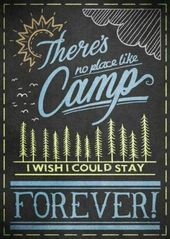 Tent Camping Quotes Camping Essentials