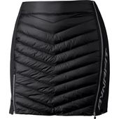 Dynafit TLT Primaloft Insulated Skirt – Women's
