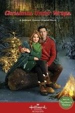 Watch 12 Gifts of Christmas | Holiday movies | Pinterest | Gifts ...