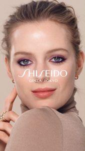 SYNCHRO SKIN Make-up Tutorial für ein schnelles, natürliches Finish.  – Skincare Routine