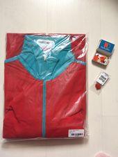 Tante Betsy Kleid Sportlich Rot. Noch in verschiedenen Größen erhältlich & super kombinierbar … – Tante Betsy