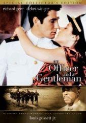 Baixar E Assistir An Officer And A Gentleman A Forca Do Destino