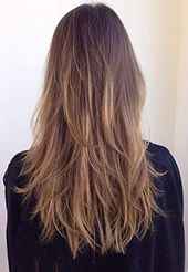 Female Hairstyles | Hair Cutting Styles For Long Hair 2016 | Long Fancy Hairstyl…