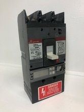 Ge Sglb36bb0400 400a Spectra Circuit Breaker 150 Amp Plug General Electric Flaw Em3953 3 In 2020 General Electric Breaker Panel Breakers