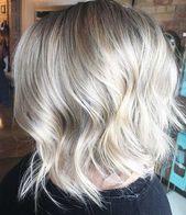 30+ Trending Short Haarschnitte für den Sommer – #den #für #Haarschnitte #Short #sommer