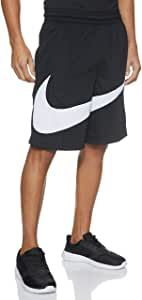Nike Pro Dri Fit Hbr Shorts Pantaloni Uomo In 2020
