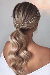 Derfrisuren.top Mother Of The Bride Hairstyles: 63 Elegant Ideas [2020 Guide] mother ideas hairstyles guide elegant bride