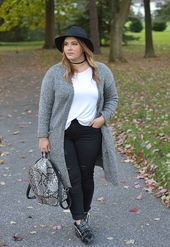 25 casual plus size winter outfits you have to try – donnamorton.topwo… – #cuteWinterOutfits #WinterOutfits #WinterOutfitscasual