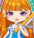 11 Best Games2girls Games2girls Dress Up Cooking Games For Girls