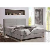 Home Fall Boxspringbett Caria Home AffaireHome Affaire   – Products