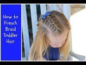 Great Pic #braids #create #Easy #Kids #YOURE If you're looking for the best way …