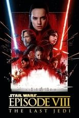 Hd 1080p Star Wars The Last Jedi Pelicula Completa En Español Latino Mega Videos Líñea Español Last Jedi Star Wars Watch Star Wars