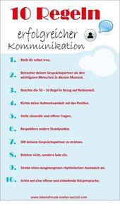 Das RAVIOLI-Prinzip und 7 Regeln für erfolgreiche Kommunikation im Social Web
