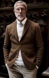 4c51d39c9f81 Snygga outfits för dejten! Stiltips för din dejt. Vad ska man ha på sig när  man går på dejt? Det är en fråga många ställer sig… | Stil och mode för män  ...