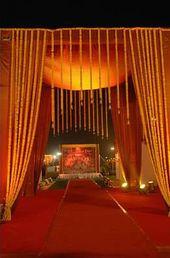 Ivy aura ahmedabad auras and ivy junglespirit Images