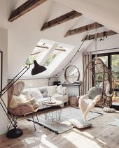 """Westwing Home & Living Germany auf Instagram: """"Pures Glück bei Marz … – #a …   – Innenraum"""