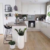 """Kitchen express on Instagram: """"Beautiful kitchen…"""