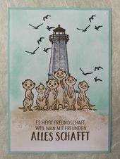 Baby Cards Kunterbunte Papierträume – Seite 4 – Willkommen in meiner bunten Bastelwelt...