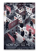 now you see me 2 watch online free in hindi