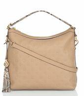 ccc07c5053334 Ünlü Markaların En Şık Çanta Modelleri – Chanel – Bag in suede calfskin,  plexiglas and gold metal, €4050 | Channel | Bolsos