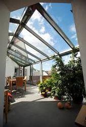 Bildergebnis Fur Wintergartenerweiterung Schwarzglas House Ideas Bildergebnis Fur House Ideas Schwarzglas Wintergartenerweiterung Schwarzes Glas Anbau Gartenhaus Und Anbau Kosten