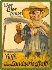 An alle Landwirte da draußen: Die besten Landwirt…