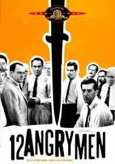 Baixar E Assistir Twelve Angry Men Doze Homens E Uma Sentenca