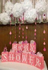 New Baby Shower Ideen für Jungen Kuchen Mädchen …