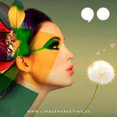 ¿Necesitas servicios de Diseño gráfico para tu empresa? L'image Marketing som…